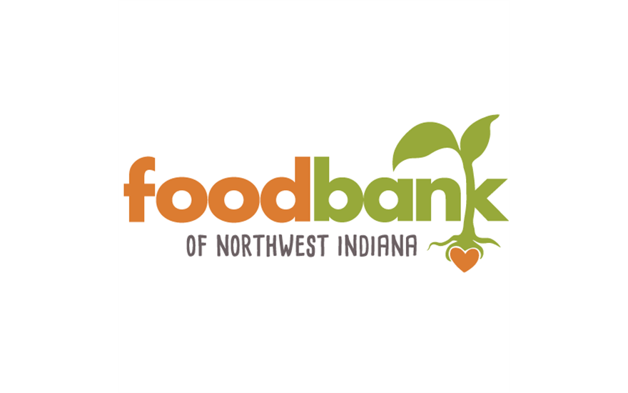 Foodbank of NWI