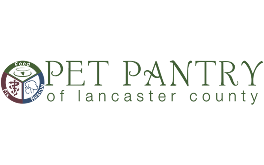 Pet Pantry of Lancaster