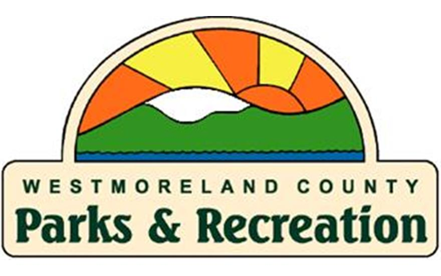 Westmoreland County Parks and Recreation CAB