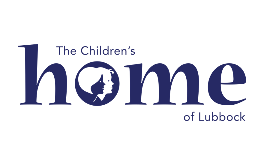 Children's Home of Lubock