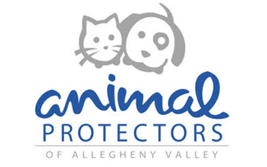 Animal Protectors of Allegheny Valley