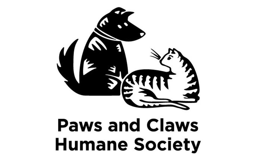 Paws and Claws INC