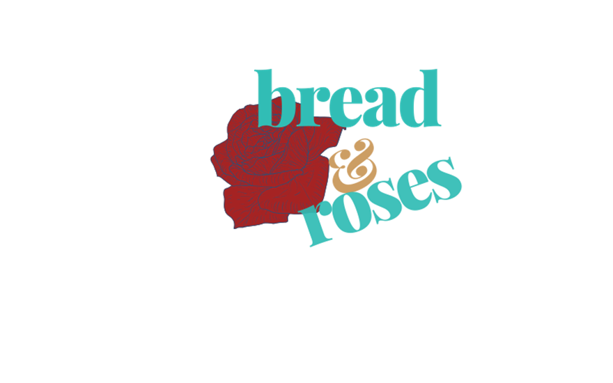 Bread and Roses Kitchen Tilton, NH