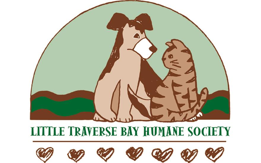 Little Traverse Bay Humane Society