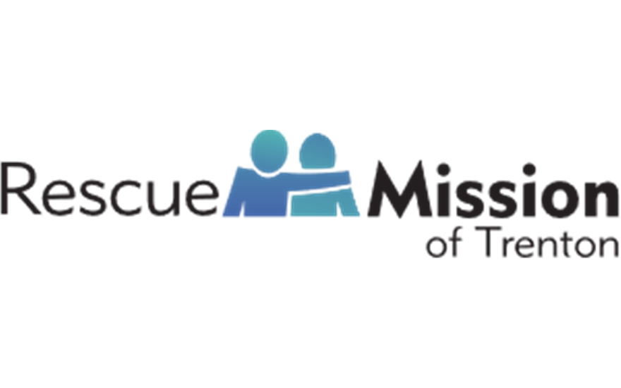 The Rescue Mission of Trenton