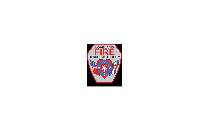 Loveland Fire & Rescue Authority
