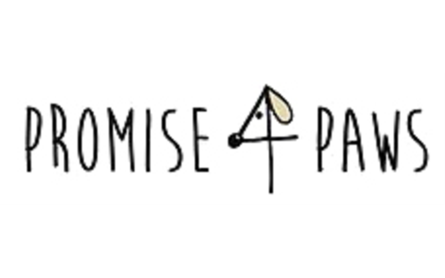 Promise4Paws