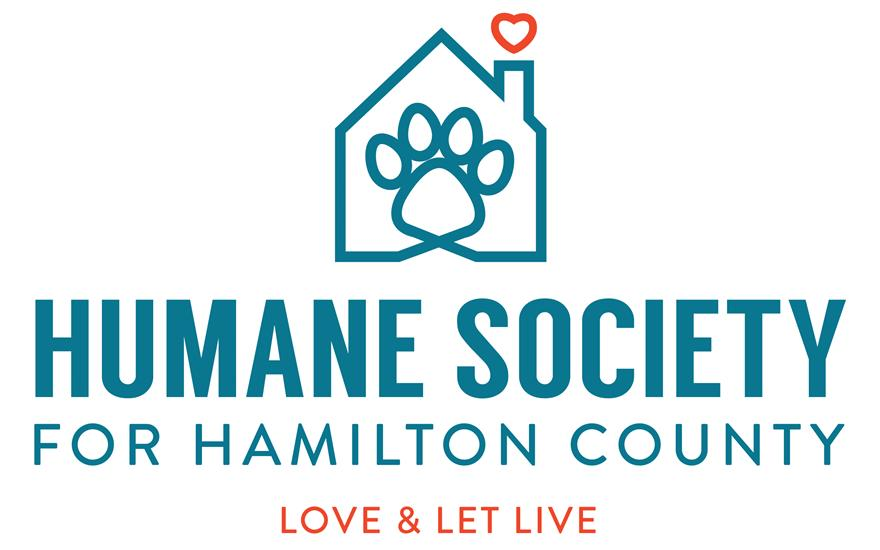 Humane Scoiety for Hamilton County