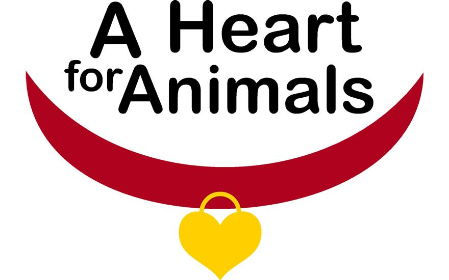 A Heart for Animals