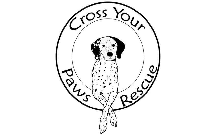 Cross Your Paws Rescue