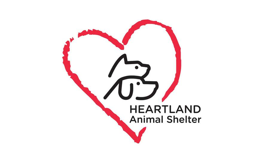Heartland Animal Shelter