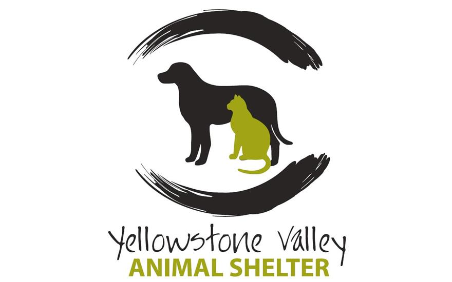 Yellowstone Valley Animal Shelter
