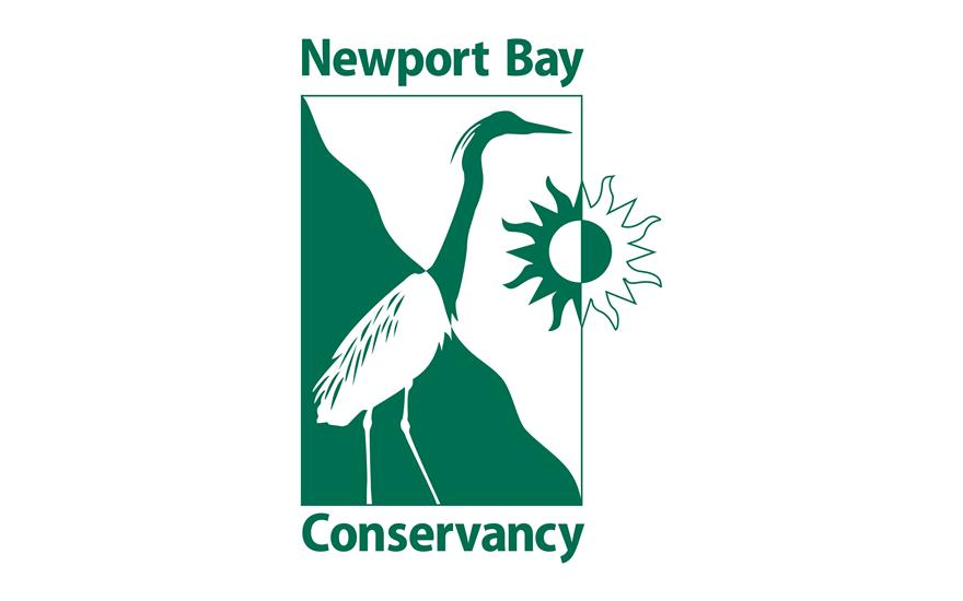 Newport Bay Conservancy