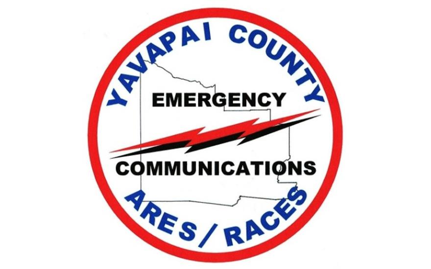 Friends of Yavapai County ARES/RACES Inc.