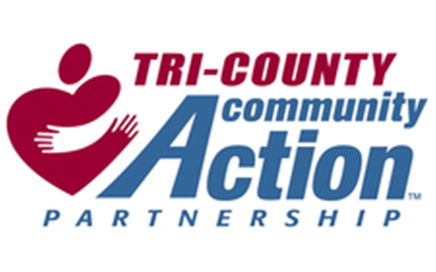 Tri County Community Action Agency