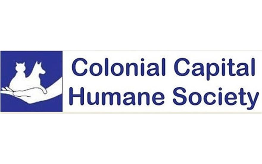 Colonial Capital Humane Society