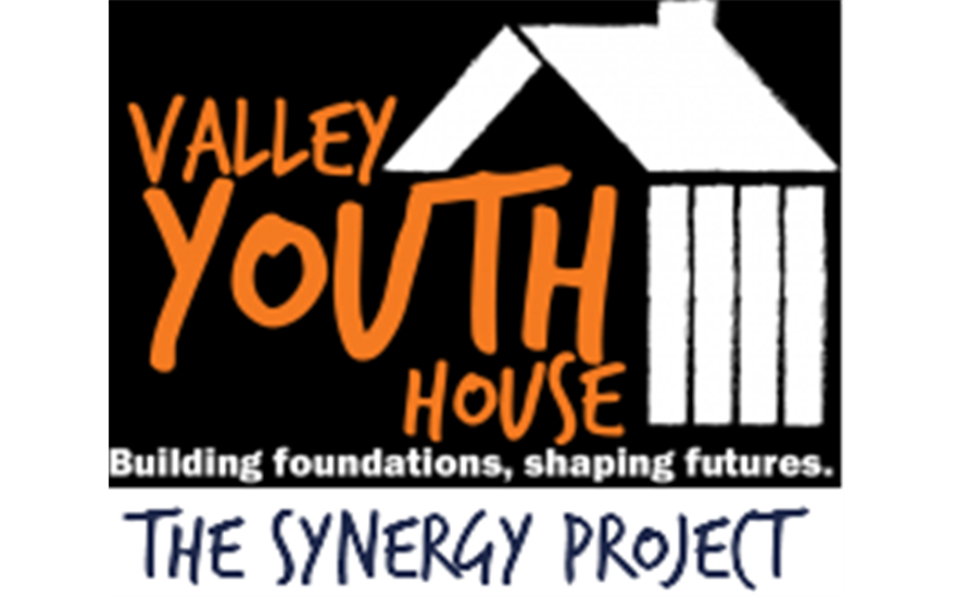 Valley Youth House / Synergy Project