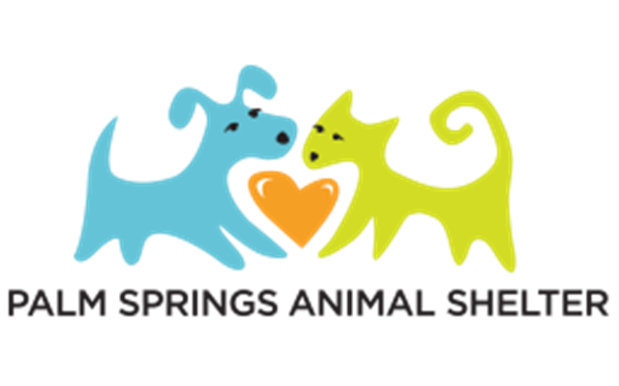 Friends of the Palm Springs Animal Shelter