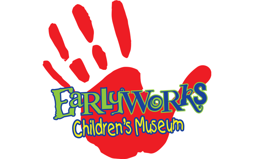 The EarlyWorks Family of Museums