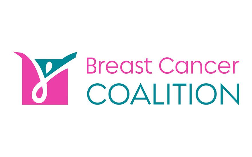 The Breast Cancer Coalition
