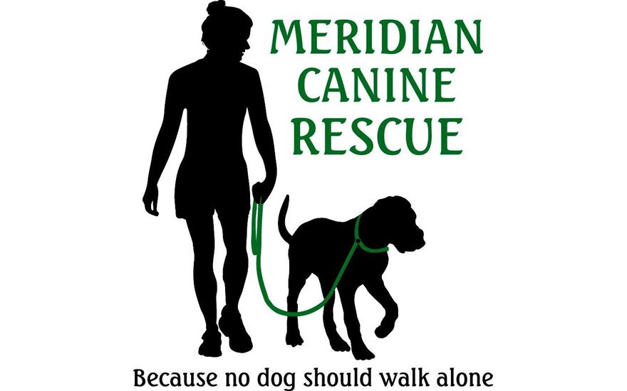 Meridian Canine Rescue
