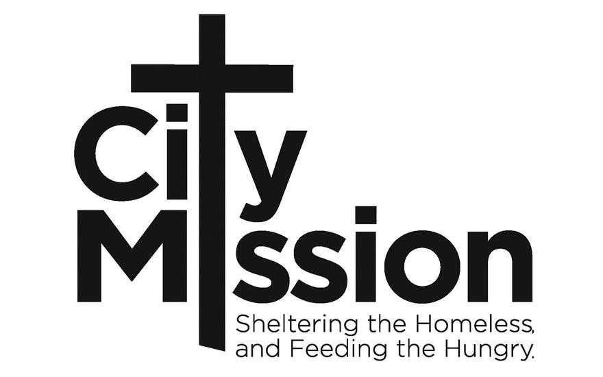 City Mission of Findlay