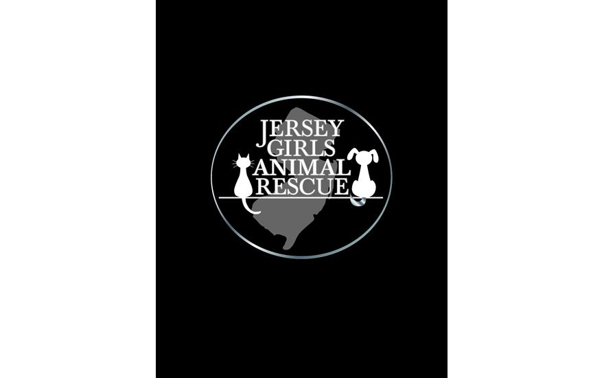 Jersey Girls Animal Rescue