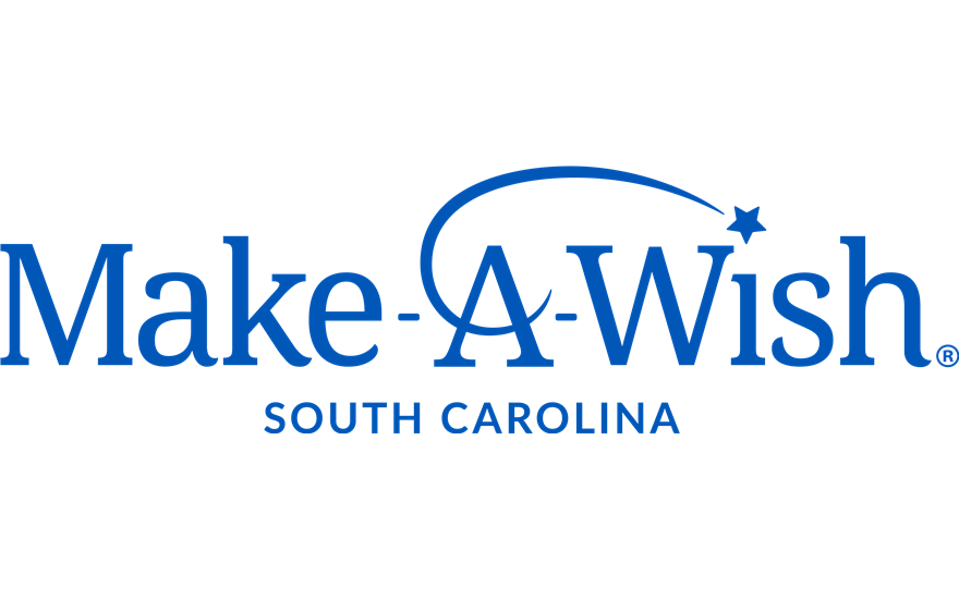 Make-A-Wish South Carolina