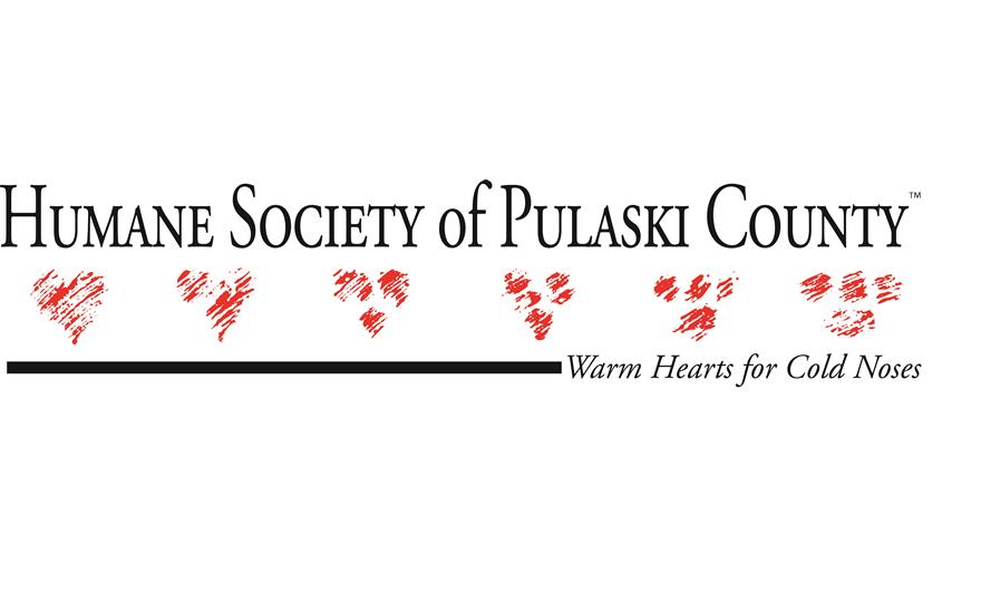 Humane Society of Pulaski County