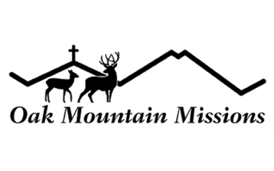 Oak Mountain Missions Ministries