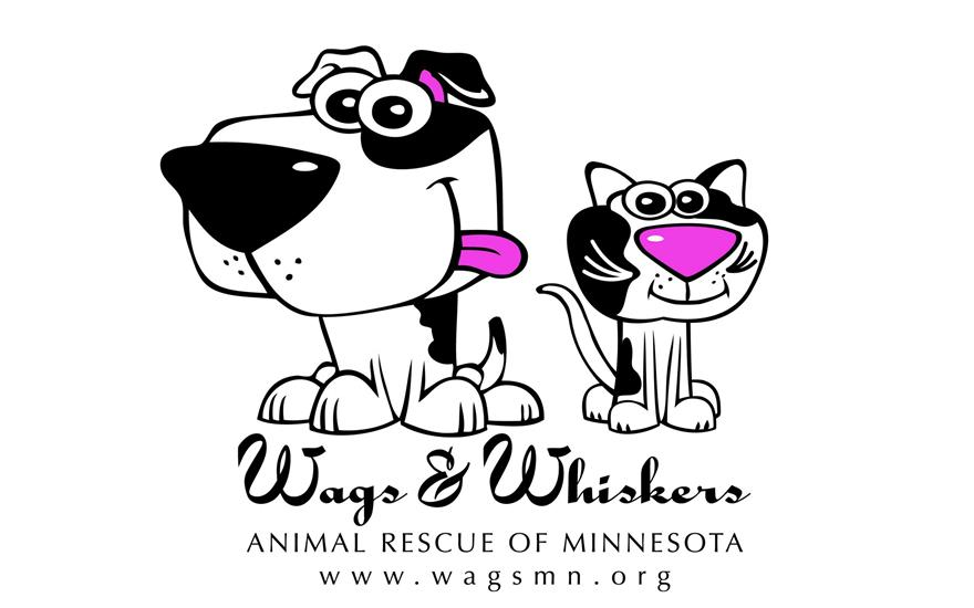 Wags & Whiskers Animal Rescue of MN