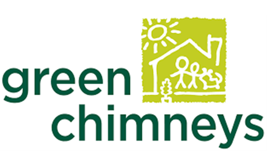Green Chimneys-Arbor House Homeless Youth Shelter