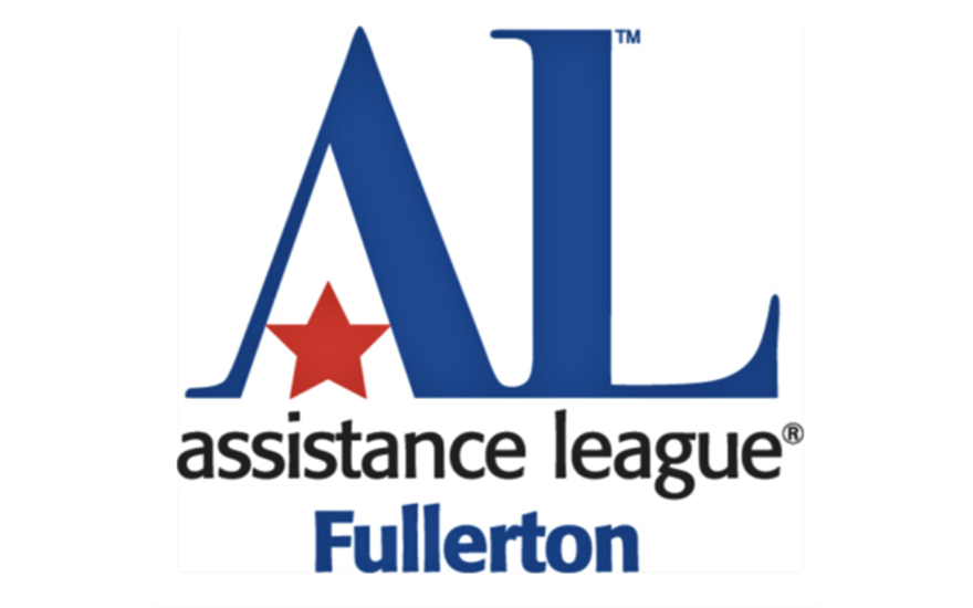 Assistance League of Fullerton