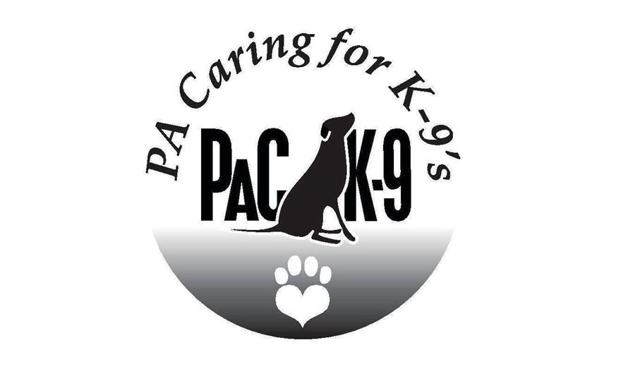 PA Caring for K-9's