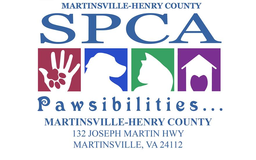 Martinsville Henry County SPCA