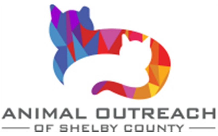 Animal Outreach of Shelby County