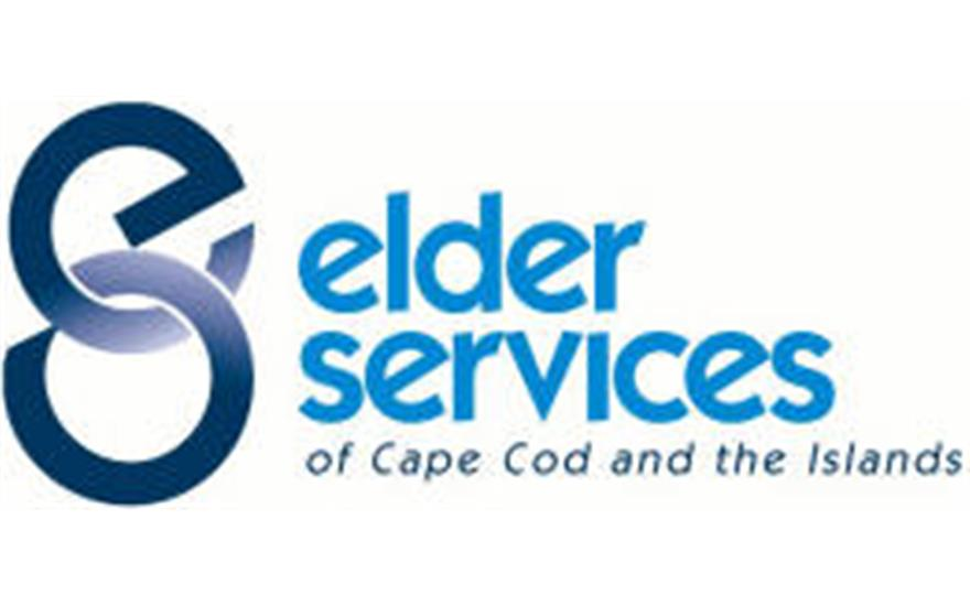 Elder Services of Cape Cod and the Islands Inc.