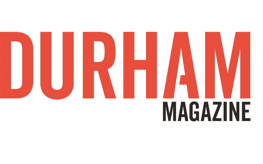 Durham, Chapel Hill and Chatham Magazines
