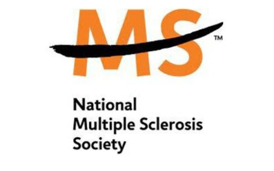 National MS Society Receives $252,642