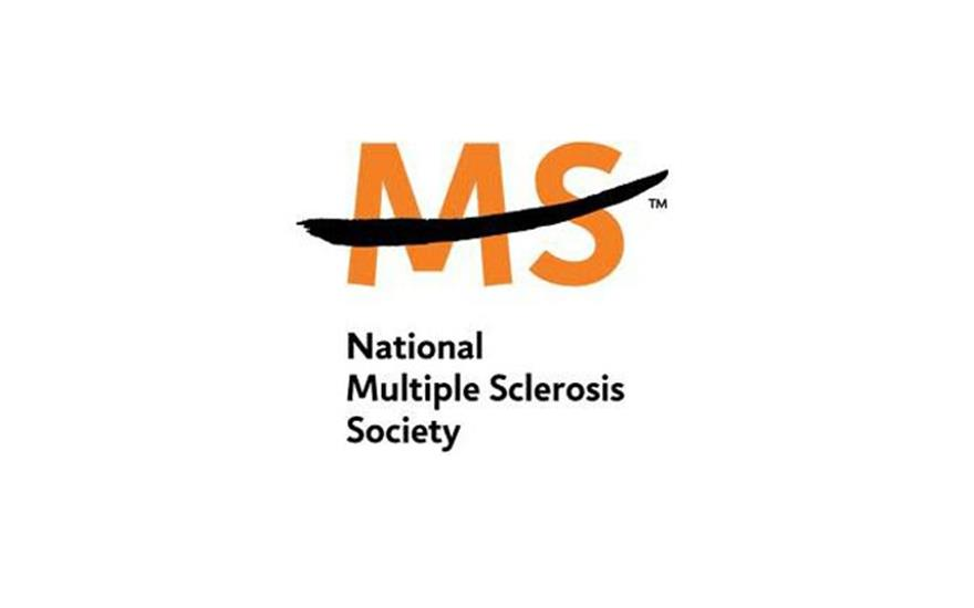 National Multiple Sclerosis Socity