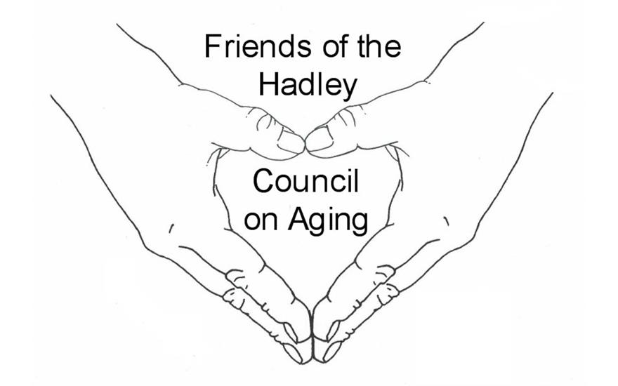 Friends of the Hadley Council on Aging