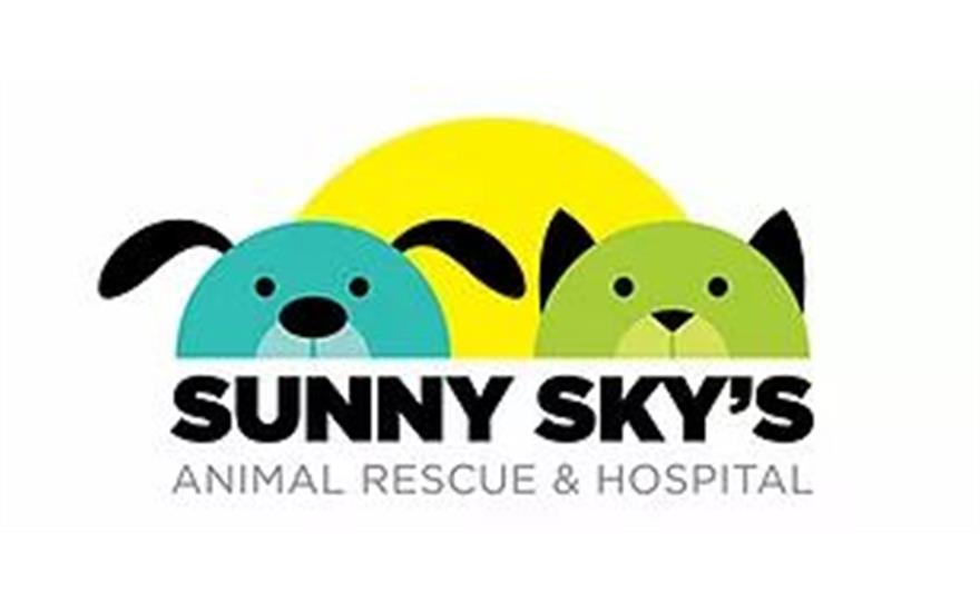 Sunny Sky's Animal Rescue