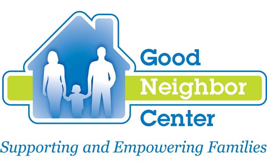 Good Neighbor Center