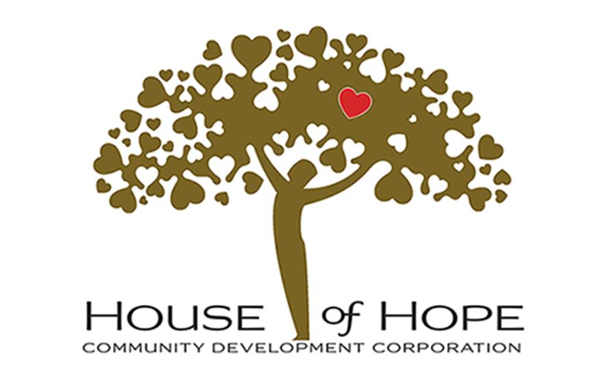 House of Hope CDC