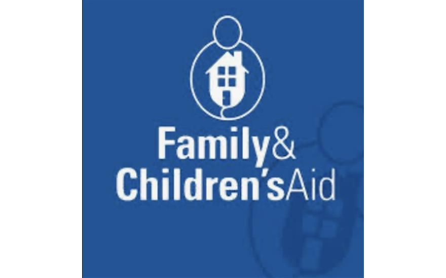 Family and Children's Aid