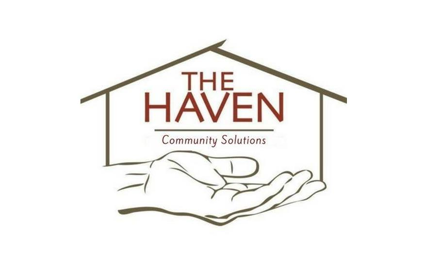 The Haven, Inc