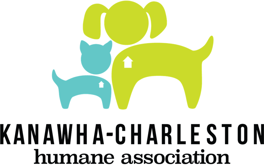 Kanawha-Charleston Humane Association