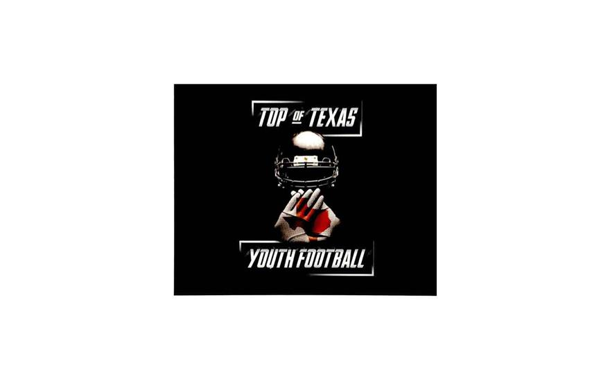 Top of Texas Youth Football League
