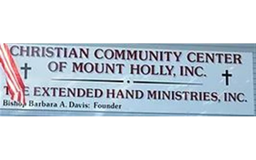 The Extended Hand Ministries, Inc.
