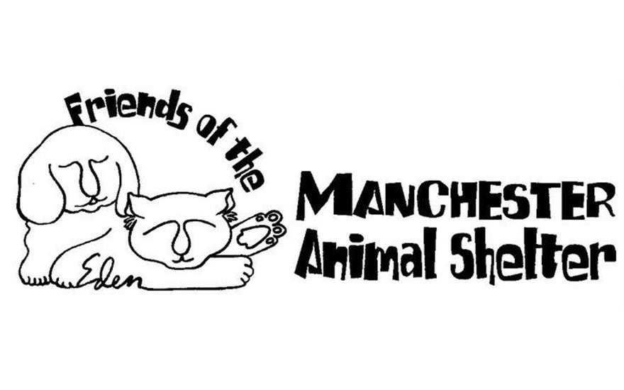 Friends of the Manchester Anim